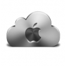 سرویس iCloud Check