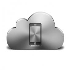 سرویس iCloud ON - OFF