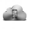 سرویس iCloud ON/OFF