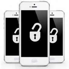 تعیین وضعیت لاک - آنلاک آیفون