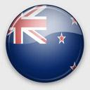 آنلاک اپراتور نیوزلند