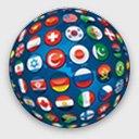 سرویس آنلاک جهانی