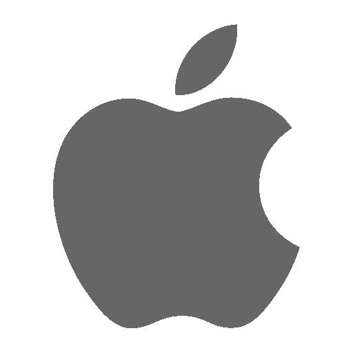 اپل -  آیفون آنلاک و لاک