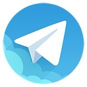 پشتیبانی تلگرام آیفون آنلاکر